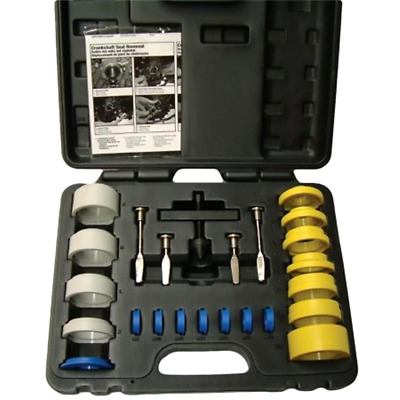 Private Brand Tools Crank and Cam Seal Tool Kit