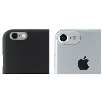 Proporta iPhone 6/7/8 Phone Case - Choice of Colour.