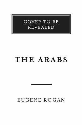 The Arabs: A History