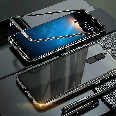 huawei mate 10 pro coque aimant