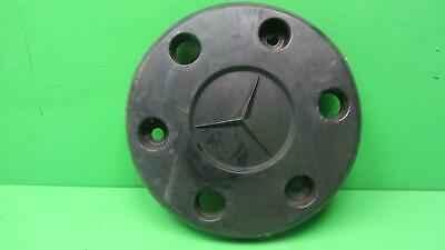MERCEDES SPRINTER Wheel Cover/Hub Cap Mk1 (901-905) 95-06 6674000325