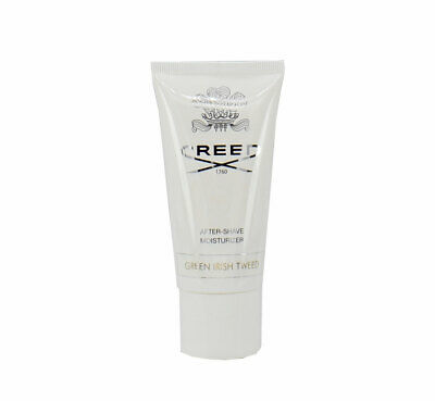 Creed Green Irish Tweed Aftershave 75ml