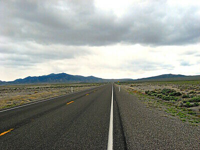 Rare 10 Acre Elko Nevada Ranch Close To Town & Paved Road! Cash Sale No Reserve!