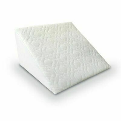 wedge pillow Medical Orthopaedics & Supports  Wedges pillow 20x18x10