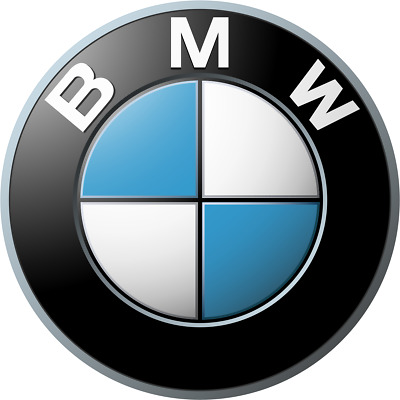 Genuine BMW Motorcycle-ONLY Battery Conditioner/Charger Cable  61432411680