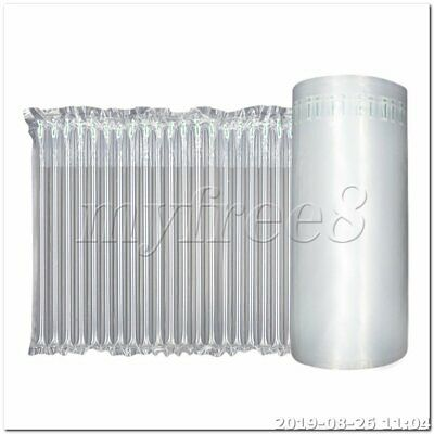 20M Air Bubble Column Packaging Inflatable Bag Anti Pressure Shockproof Bag