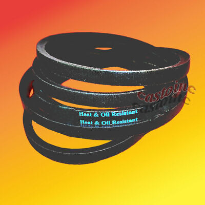 27.5 mm x 15 mm x 14 mm Bansbach Easylift FRN-C2-R301 G1 Rotary Dampers//Standard