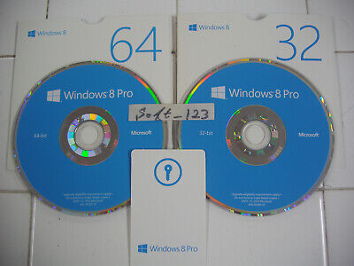 NEW MS Microsoft Office 2007 Home and Student for 3 PCs Full English Version