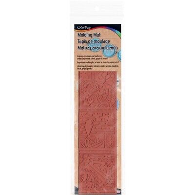 Colorbox Molding Mat Asian Influence (69370)