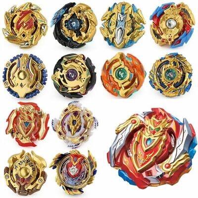 Beyblade Burst Toys B110 B120 Without Launcher Box Bayblade Bey Blade Blades Toy