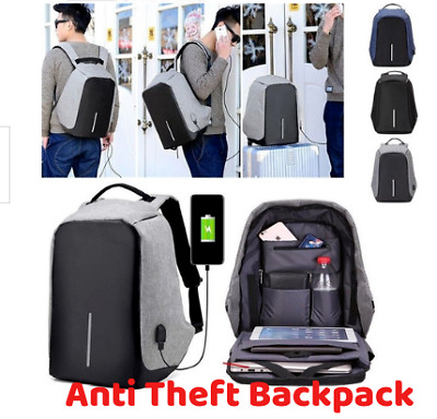 Best School Backpack Good Price Back To School Sale Large Quantities Contact Us
