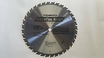 110mm HM woodworking tungsten carbide tipped saw blade 110x20mm T=40