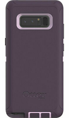 Otterbox Defender case Screenless Edition for Samsung Galaxy Note 8 A10