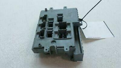 07 2011 2008 2009 2010 BMW 335i Engine Motor Junction Relay Fuse Box OEM T33340