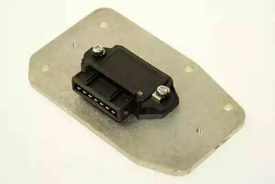 Ignition Module Lucas DAB136 Replaces DAC10923,DAC7317,DBA5919,DBC11365,DBC5919