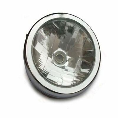 ROYAL ENFIELD ELECTRA Complete Headlamp Assembly - EUR 39,08