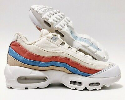 NIKE AIR MAX 95 Collection book photo vintage proto series