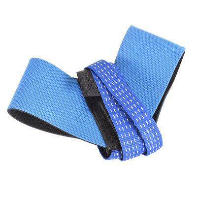 Anti Static Foot Heel Straps Adjustable ESD Reusable Ground Band
