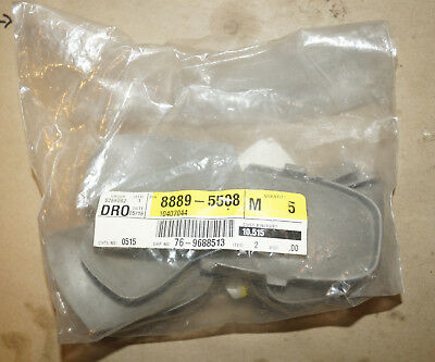 INSIDE SEAL 14026383 NOS GENUINE GM LEFT HANDLE