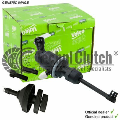 Valeo Clutch Master Cylinder And Align Tool For Kia Sportage Suv 2.0 Crdi