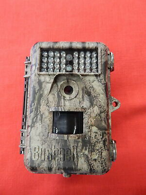 Bushnell 119717CW 20MP Low Glow HD Trophy Camera HD Trail Cam