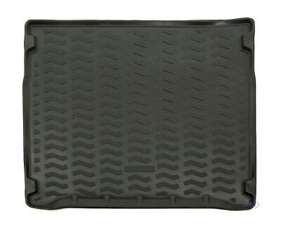 PREMIUM RUBBER BOOT LINER MAT Protector VAUXHALL ASTRA K ESTATE  2015-up