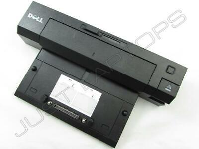 Dell Latitude E5270 Advanced II USB 3.0 Docking Station ONLY - REQUIRES SPACER