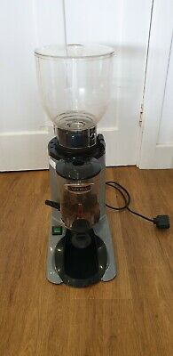 Coffee grinder Expobar (Electric)
