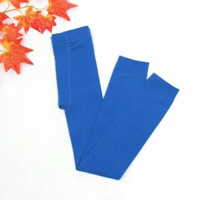 Soft Cap Striped Men's Toboggan Winter Knit Slouchy Work Hat Warm Ribbed Beanie