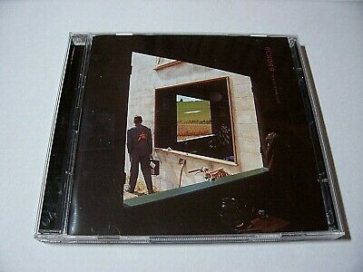 PINK FLOYD - Echoes - The Best Of Pink Floyd - 2 CD Album