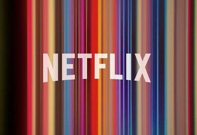 Netflix 1month, 4screens Full HD, Private 100%.Send Telegram account's discount!