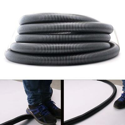 Flexible Hose Extender Extension Tube Soft Pipe for Vacuum Cleaner Accessories