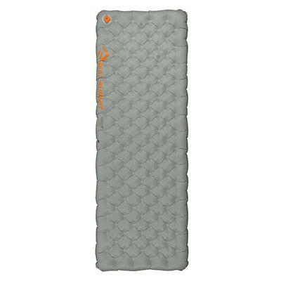 SEA TO SUMMIT ETHER LIGHT XT INFLATING SLEEPING MAT WITH PUMPSACK R0.8