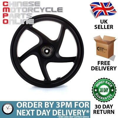 Scooter Front Wheel (SFW177)