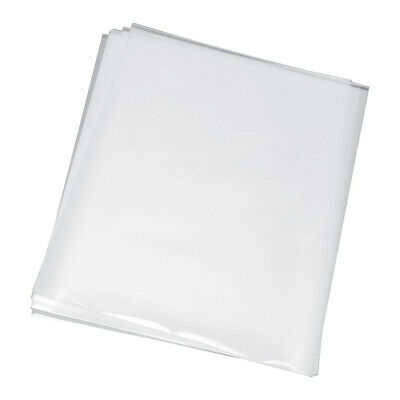 100x Laminating Pouches 150 Micron for A3 Gloss