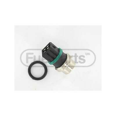 Fits VW Transporter MK4 1.9 TD Genuine Delphi Coolant Temperature Sensor