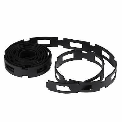 Plastic Locking Tree, Plant And Cable Ties