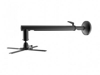 equip universal wall projector mount