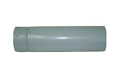"""Ej45 3"""" Pvc O-Ring Expansion Joint Scepter # 077388"""