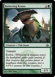 2x Frantic Search 057//254 Foil Near Mint MTG Ultimate Masters