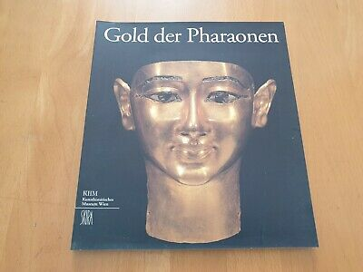Gold der Pharaonen