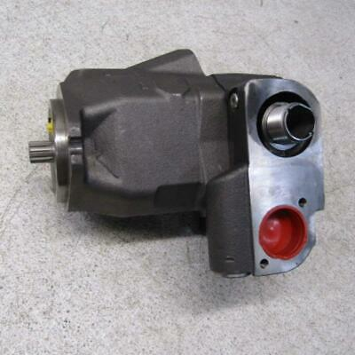 Rexroth A10CN063dfr1/52 Hydraulic Piston Pump, R902534318