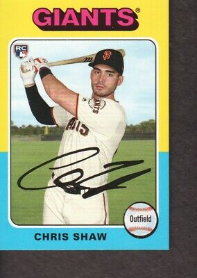 2019 Topps Archives INSERTS Baseball Cards Pick From List