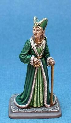Dark Sword George RR Martin Mini Lady Olenna - The Queen of Thorns Pack MINT