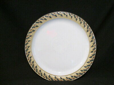 Denby - GREENWICH - Accent Salad Plate