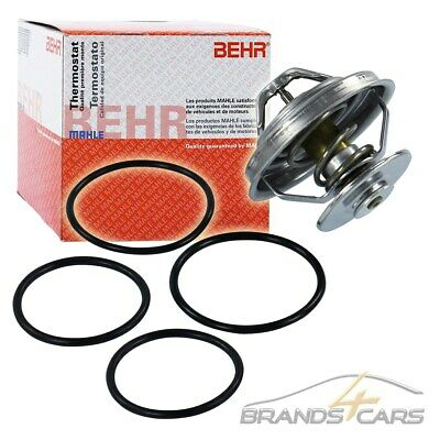 Behr/Mahle Thermostat Opel Frontera A 2.5