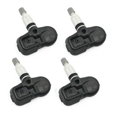 Tire Pressure Monitoring System TPMS for Toyota TEQ Fits Land Cruiser 4Runner