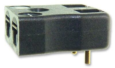 ANSI PCB Mountable Miniature Socket, Type J, Thermocouple - LABFACILITY