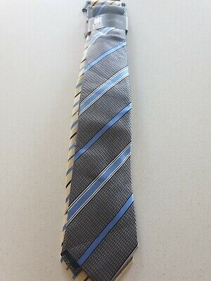 BNWT Marks And Spencer 2 Pack Ties