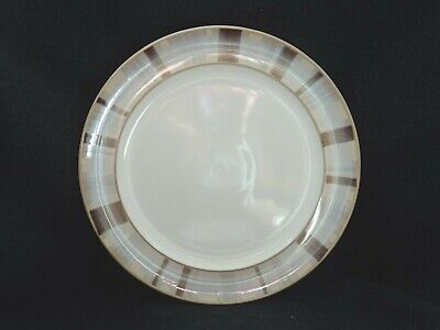 Denby TRUFFLE LAYERS- Dinner Plate